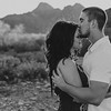 Kameron + Danielle   Engaged<br /> Jay & Jess, 2016<br /> all rights reserved