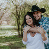 Kameron + Danielle | Engaged<br /> Jay & Jess, 2016<br /> all rights reserved