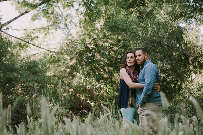 Kirk + Brittney | Engaged © Jay & Jess, 2016 all rights reserved