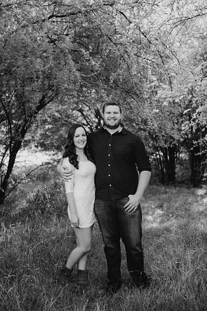 Tyler + Jalyn | Engaged<br /> ©Jay & Jess, 2016<br /> all rights reserved
