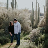 Arman + Nicole | Engaged<br /> © Jay & Jess<br /> all rights reserved.