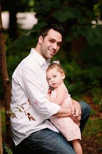Joe & Alissa  (26)