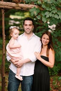 Joe & Alissa  (8)