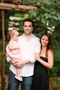 Joe & Alissa  (9)
