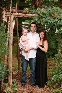Joe & Alissa  (5)