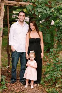 Joe & Alissa  (2)