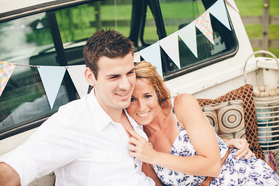 Joy & Haris Engaged (17)
