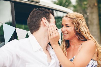 Joy & Haris Engaged (14)