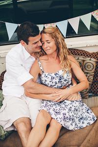 Joy & Haris Engaged (20)