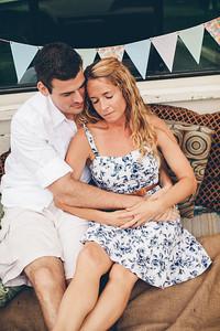 Joy & Haris Engaged (21)