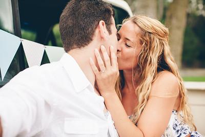 Joy & Haris Engaged (13)