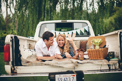 Joy & Haris Engaged (24)