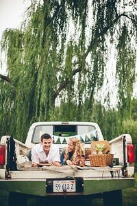 Joy & Haris Engaged (27)