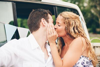 Joy & Haris Engaged (16)