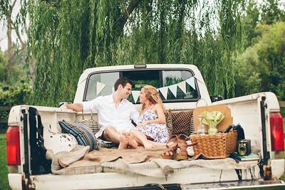 Joy & Haris Engaged (10)