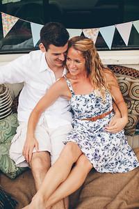 Joy & Haris Engaged (18)