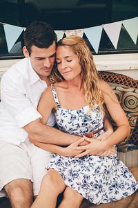 Joy & Haris Engaged (22)