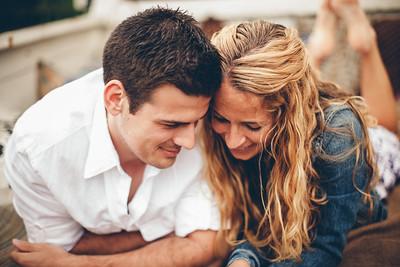Joy & Haris Engaged (28)