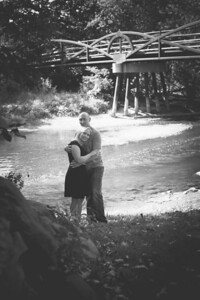 Kevin & Elizabeth  (4)