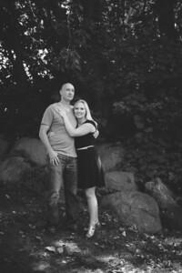 Kevin & Elizabeth  (17)