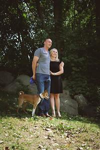 Kevin & Elizabeth  (14)