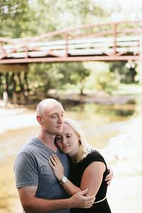 Kevin & Elizabeth  (8)