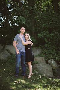 Kevin & Elizabeth  (18)