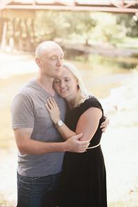 Kevin & Elizabeth  (7)