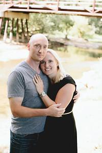 Kevin & Elizabeth  (6)