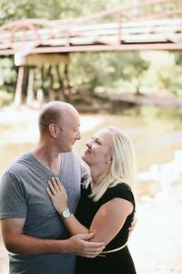 Kevin & Elizabeth  (11)