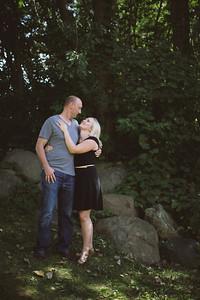 Kevin & Elizabeth  (19)