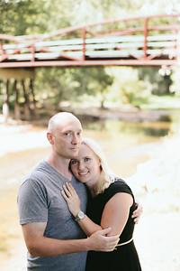 Kevin & Elizabeth  (9)