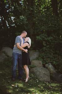 Kevin & Elizabeth  (20)