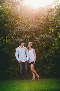 M & L_engaged  (25)