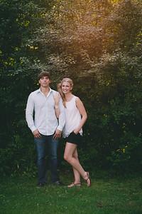 M & L_engaged  (23)