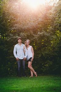 M & L_engaged  (24)