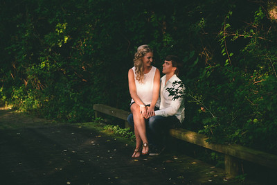 M & L_engaged  (11)