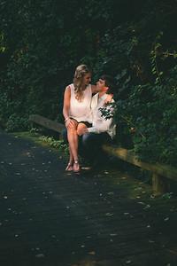 M & L_engaged  (15)
