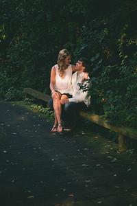 M & L_engaged  (14)