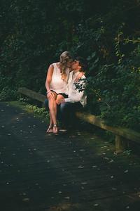 M & L_engaged  (13)
