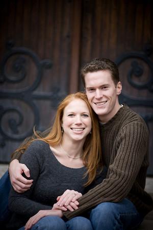 Karen + Jacob