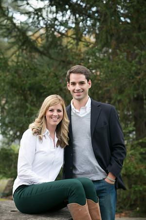 Erin + Jason