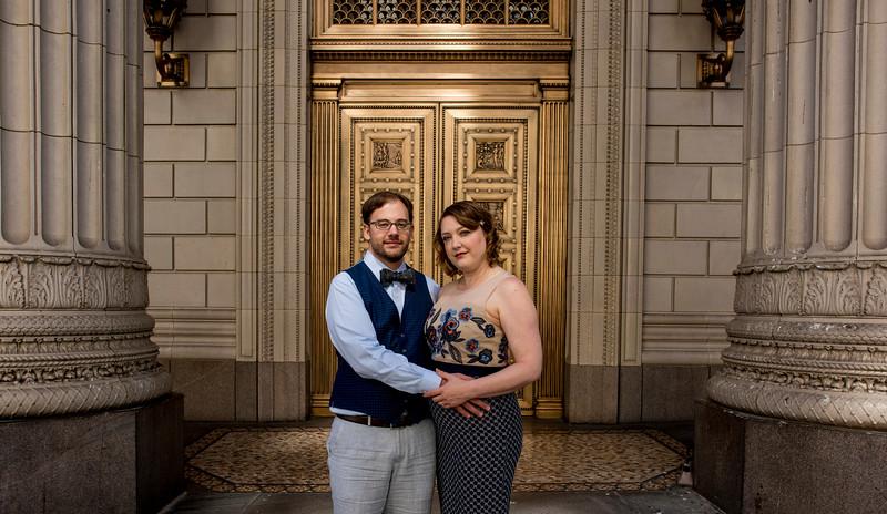 Engagement 06/26/16