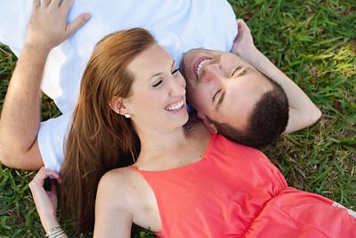 taratomlinson_photography_heatherandmatt_engagement-7520