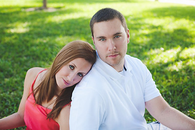 taratomlinson_photography_heatherandmatt_engagement-7473