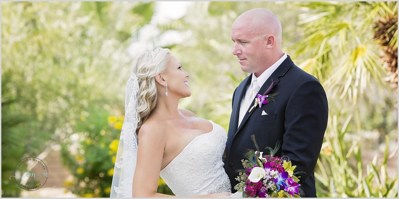Heather & Brian Wedding Album  - Page 025-026