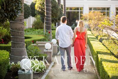 Kayden_Studios_Photography-142