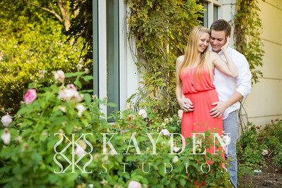 Kayden_Studios_Photography-127