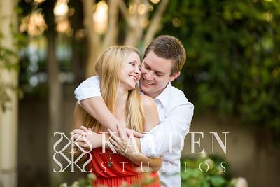 Kayden_Studios_Photography-132