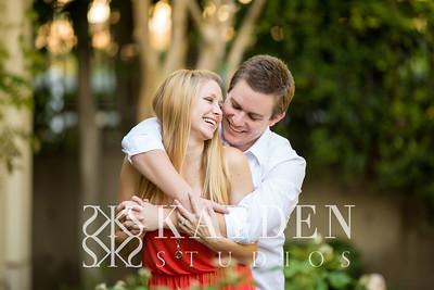 Kayden_Studios_Photography-134